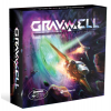Fantasy Flight Games Gravwell: Escape from the 9th Dimension (eng) - /EV/