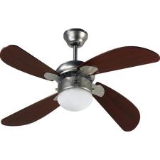 Farelek Hawai 112424 ventilátor