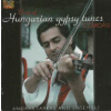 Farkas András Best Of Hungarian Gypsy Tunes CD