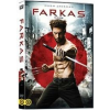 Farkas (DVD)
