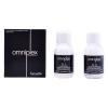 FarmaVita Helyreállító Intenzív Kezelés Omniplex Farmavita (2 pcs)