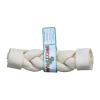 """Farmfood Rawhide Dental Braid 14""""/300 g"""