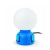 FARO Barcelona FARO 70022 - Hordozható kültéri lámpa 1xE27/36W/230V