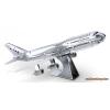 Fascinations Metal Earth Boing 747 repülőgép