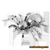 Fascinations Metal Earth tarantula
