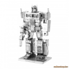 Fascinations Metal Earth Transformers - Optimus Prime
