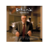 Fatboy Slim The Greatest Hits: Why Try Harder (CD)