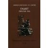 Faust II – Johann W. von Goethe, Elke Lehmann, Uwe Lehmann