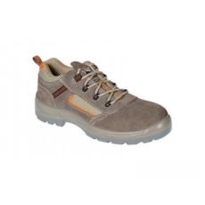 FC52 - Compositelite™ Reno védőcipő S1P - Bézs