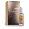 FC Botoceutical Gold szérum 25 ml