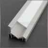 FDU Led profil CORNER Alumínim 2m