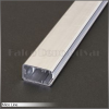 FDU Led profil MIKRO-LINE Alumínium 2m