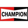 FEDERAL MOGUL (CHAMPION) CHAMPION U781 levegőszűrő (1999.08. hónaptól)