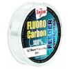 Feeder Competition Fluorocarbon előkezsinór