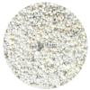 Fehér akvárium aljzatkavics (2-4 mm) 5 kg
