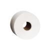 Fehér kétrétegű toalettpapír midi