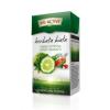 Fehértea thai citrommal 20*1,5g filter