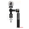 Feiyu-tech Feiyu-tech G360 panoráma stabilizátor