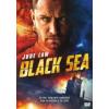 Fekete-tenger (DVD)