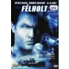 Félholt (DVD)