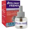 Feliway Friends utántöltő folyadék 48 ml