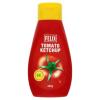 FELIX csemege ketchup 450 g