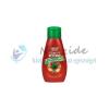 FELIX kechup stevia édesítőszerrel 435 g