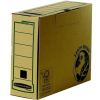 "FELLOWES Archiváló doboz, 100 mm, ""BANKERS BOX® EARTH SERIES by FELLOWES®"" (IFW44702)"