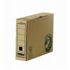 """FELLOWES Archiváló doboz, 80 mm, """"BANKERS BOX® EARTH SERIES by FELLOWES®"""""""