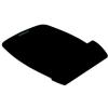 FELLOWES grafitszürke szilikonos csuklótámasszal (9362601)