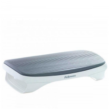 FELLOWES i-Spire™ lábtámasz asztali számítógép kellék