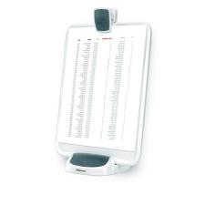 FELLOWES Irat- és tablet tartó, FELLOWES I-Spire Series™ tablet tok