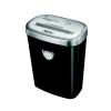 "FELLOWES Iratmegsemmisítő, konfetti, 10 lap, FELLOWES ""Powershred® 53C"""