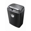 """FELLOWES Iratmegsemmisítő, konfetti, 11 lap, FELLOWES """"Powershred® 75Cs"""""""