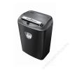 FELLOWES Iratmegsemmisítő, konfetti, 12 lap, FELLOWES Powershred® 75Cs (IFW46750)
