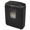 "FELLOWES Iratmegsemmisítő, konfetti, 6 lap, FELLOWES, ""Powershred® 3C"""