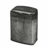 FELLOWES Iratmegsemmisítő, konfetti, 7 lap, FELLOWES Powershred® M-7CM (IFW47018)