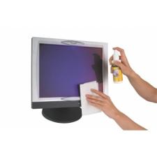 FELLOWES Képernyőtisztító készlet asztali számítógép kellék