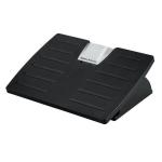 "FELLOWES Lábtámasz, állítható magasságú, FELLOWES ""Office Suites™ Microban"""