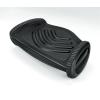 """FELLOWES Lábtámasz, állítható magasságú, FELLOWES """"Smart Suites™ Compact"""""""
