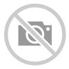 FELLOWES lamináló fólia, 80 µ, 216x303 mm - A4, 100 db.