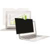 """FELLOWES Monitorszűrő, betekintésvédelemmel, 13"""", MacBook Pro készülékhez FELLOWES PrivaScreen™, fekete"""