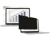 """FELLOWES Monitorszűrő, betekintésvédelemmel, 14,1"""", 16:9, FELLOWES """"PrivaScreen™"""""""