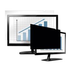 """FELLOWES Monitorszűrő betekintésvédelmi Fellowes PrivaScreen™, 278x156 mm, 12,5"""", 16:9 monitor kellék"""