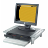 FELLOWES Office Suites Advanced
