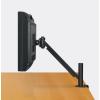 FELLOWES Smart Suites™ monitortartó kar