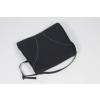 FELLOWES Smart Suites™ Slimline háttámasz, fekete