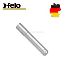 "Felo Dugókulcs, extra hosszú 1/4"" - 13 mm M-TEC Felo (09613020) dugókulcs"