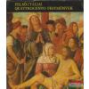 Felső-Itáliai quattrocento festmények