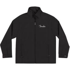 Fender Jacket Black XL